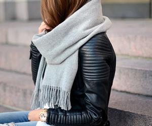 fashion and style image