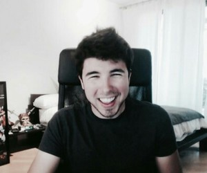 willyrex, willy, and youtube image