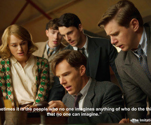 theimitationgame image