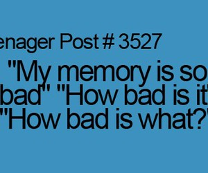 bad, memories, and boy image