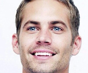 paul walker, rip, and boy image