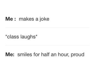 joke, lol, and story image