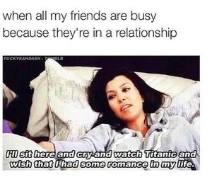 funny, quote, and Relationship image
