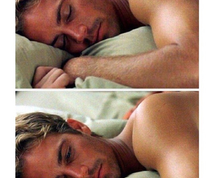 paul walker, love, and see you again image