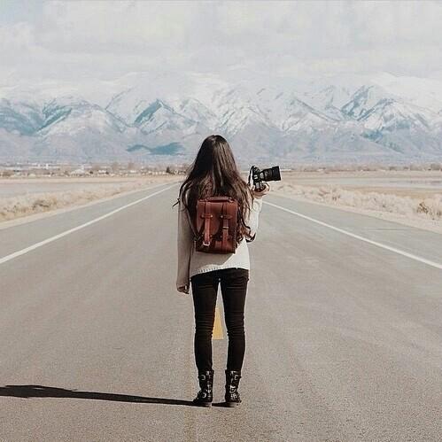صور بنات رومانسيه,اجمل صور بنات روعه