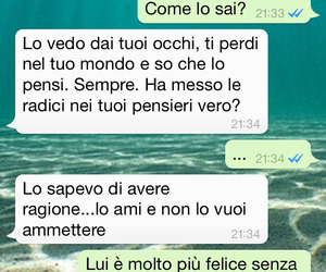 amore, chat, and whatsapp image
