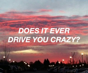 one direction, night changes, and tumblr image