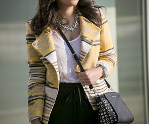 mellow, zipystyle, and outfit image