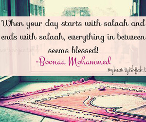 blessed, day, and islam image
