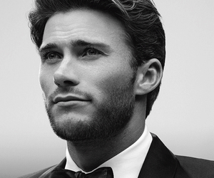 scott eastwood, Hot, and handsome image