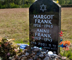 anne frank, girl, and princess image