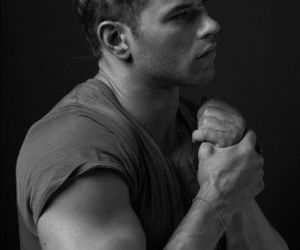 kellan lutz, Hot, and boy image