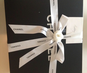 chanel, gifts, and jewerly image