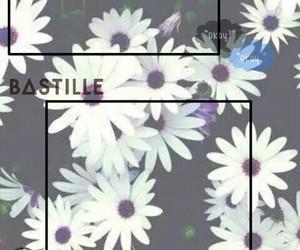 bastille, celular, and harry potter image