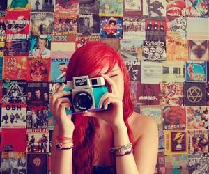 bands, beautiful, and camera image