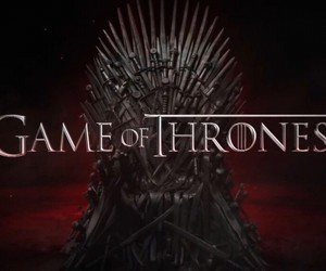 game of thrones and article image