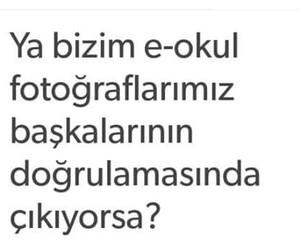 soz, turkce, and tumblr turkce image