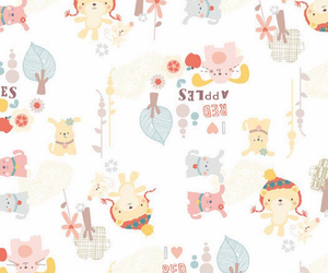 cute, background, and wallpaper image