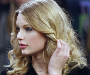 beautiful, Taylor Swift, and blonde image