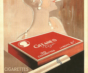 cigarettes, tobacco, and smoking image
