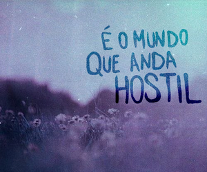 Image by Vitor A.