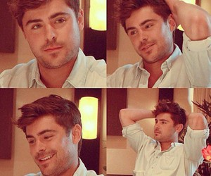 zac efron, boy, and perfect image
