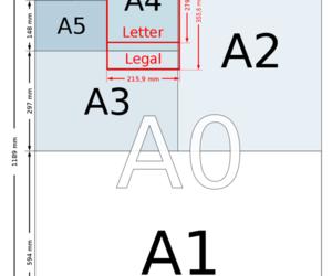 autocad image