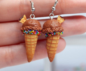 etsy.com, fimo, and ice cream image