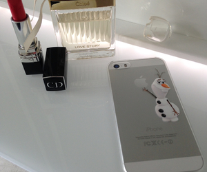 apple, case, and chloe image