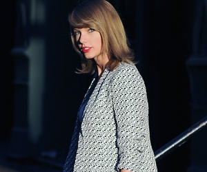 Taylor Swift, street style, and style image