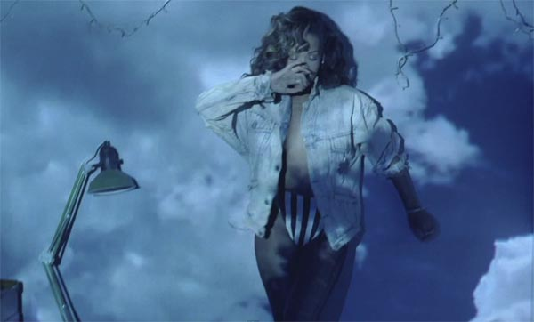 Rihanna-love-on-the-brain-full-mp3-song-download-online that.