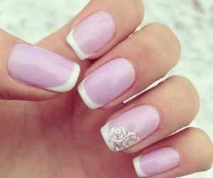 amazing, fashion, and nail art image