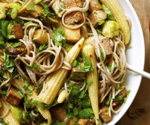 chinese, healthy, and yummy image