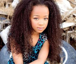 beautiful, hair, and eyes image