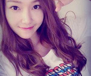 jessica, snsd, and weibo image