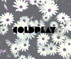 coldplay, wallpaper, and background image