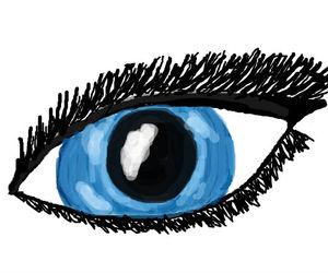 drawing, drawings, and eye image