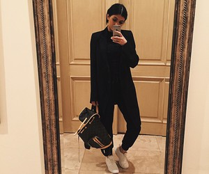 ootd and kylie image