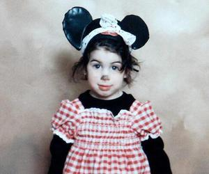 Amy Winehouse, kids, and amy image