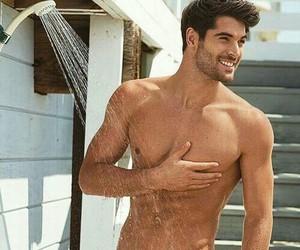 guapo, handsome, and buenorro image