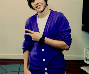 beautiful, justin bieber, and marry me image