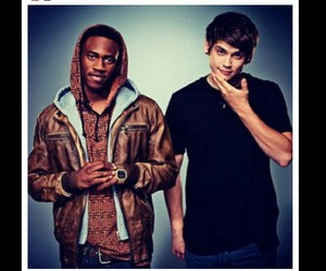 mkto and tony oller image