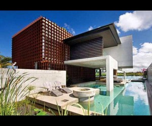 dream house, interior, and luxury life image