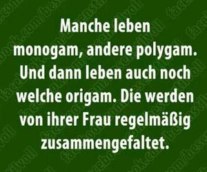 deutsch, german, and feeling image