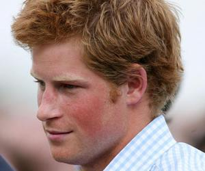 prince, prince harry, and royal image