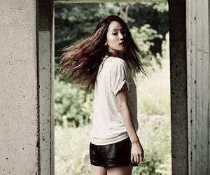 wonder girls and yeeun image