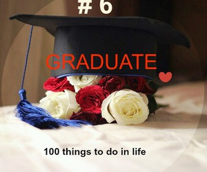 100, about me, and 100 things to do in life image