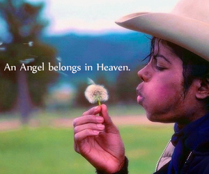 80s, angel, and heaven image