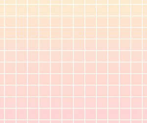 background, gradient, and graph image