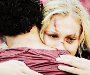 the 100 and cute image